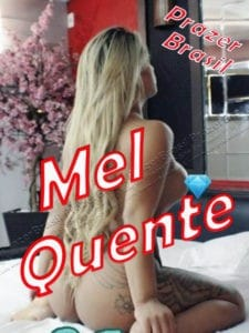 1MelQuenteTransDFcapa-225x300 DF - Travesti