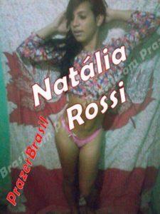 1NataliaRossiCapa-225x300 DF - Travesti