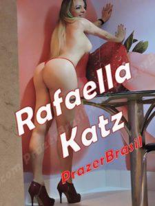 1RafaellaKatzCapa-225x300 DF - Travesti