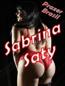 1SabrinaSatyTransDFcapa-225x300 DF - Travesti