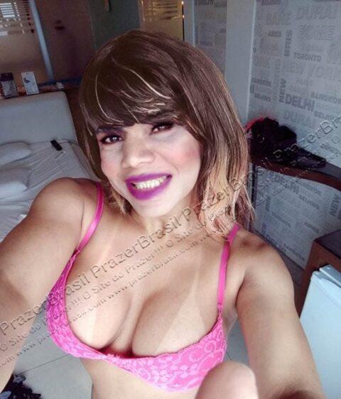 SabrinaSatyTransDF5 Sabrina Saty
