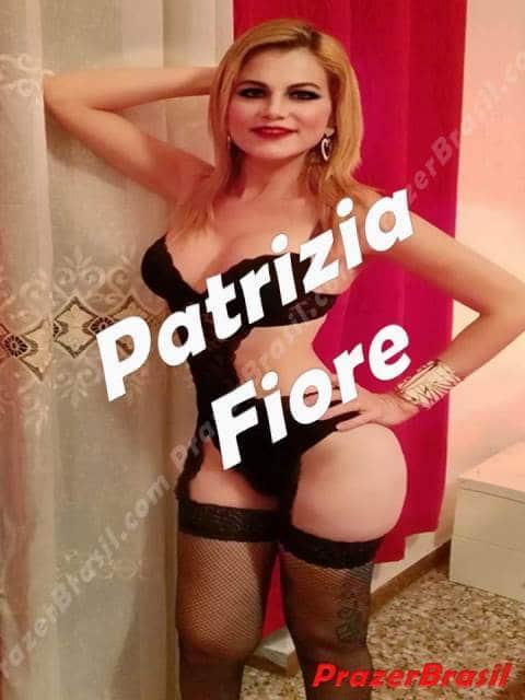 1PatriziaFioreCapa Patrizia Fiore