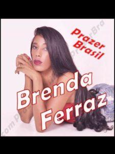 1BrendaFerrazTransMGCapa-225x300 Governador Valadares - Travestis