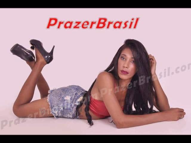 BrendaFerrazTransMG1 Brenda Ferraz Trans MG