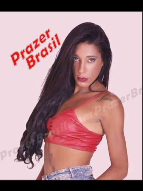 BrendaFerrazTransMG2 Brenda Ferraz Trans MG