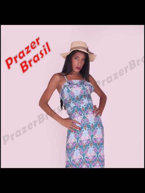 BrendaFerrazTransMG4 Brenda Ferraz Trans MG