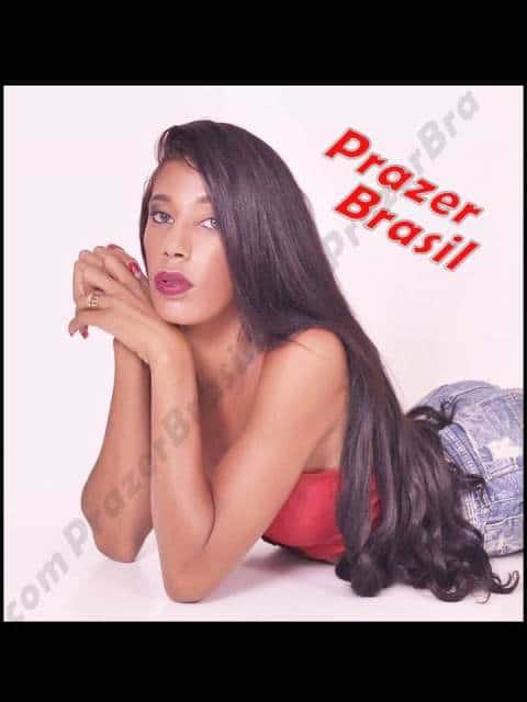 BrendaFerrazTransMG7 Brenda Ferraz Trans MG
