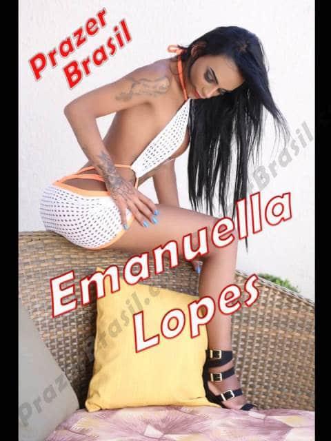 EmanuellaLopes - 1EmanuellaLopesCapa.jpg