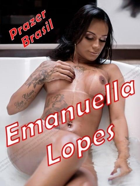 1EmanuellaLopes2TransUberlandiacapa Uberlândia - Travestis