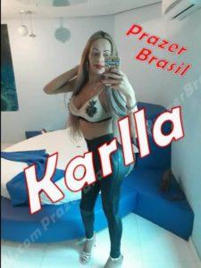 1KarllaTransMGcapa-225x300 Outras Cidades MG - Travestis