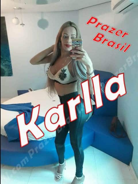 KarllaTransMG - 1KarllaTransMGcapa.jpg