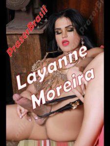 1LayanneMoreiraCapa-225x300 Belo Horizonte - Travestis