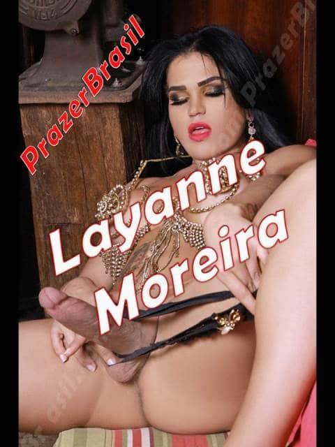 LayanneMoreira - 1LayanneMoreiraCapa.jpg