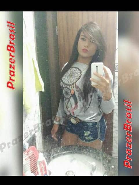 NicollyAlves2 Nicolly Alves