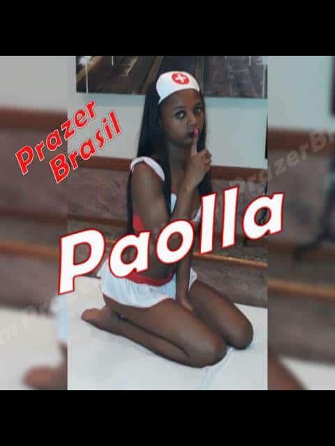 PaollaTransMG - 1PaollaTransMGcapa.jpg