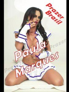 1PaulaMarquesTransMGcapa-225x300 Outras Cidades MG - Travestis