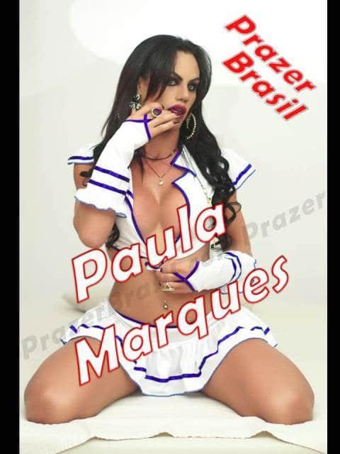 PaulaMarquesTransMG - 1PaulaMarquesTransMGcapa.jpg