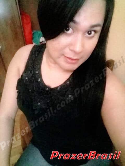 SabrinaDior1 Sabrina Dior Trans MG