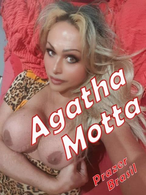 AgathaMottaTransRJ - 1AgathaMottaTransRJcapa.jpg