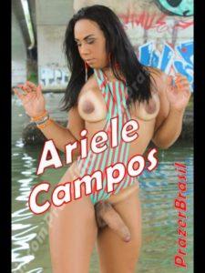 1ArieleCamposCapa-225x300 Niterói - Travestis