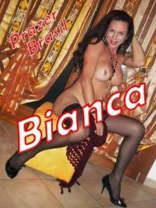 1BiancaTravestiTransRJcapa-225x300 Niterói - Travestis