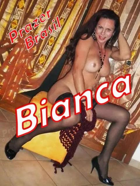 1BiancaTravestiTransRJcapa Rio de Janeiro - Travestis