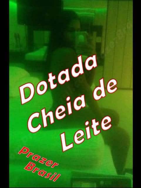 1DotadaCheiaDeLeiteCapa Rio de Janeiro - Travestis