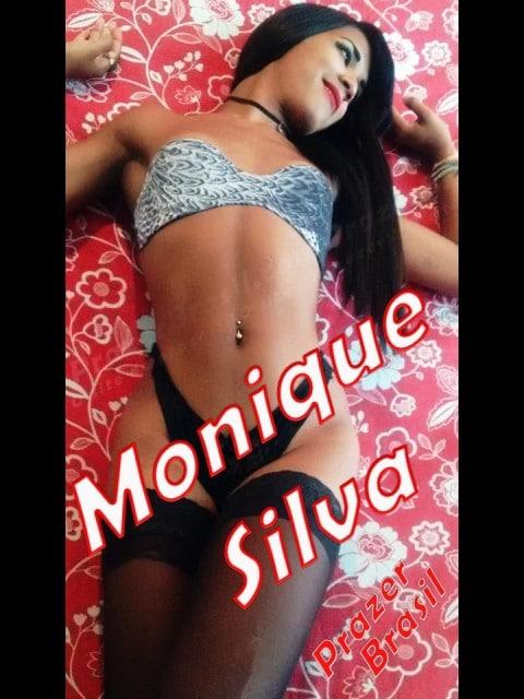 1MoniqueSilvaTransRJcapa Rio de Janeiro - Travestis