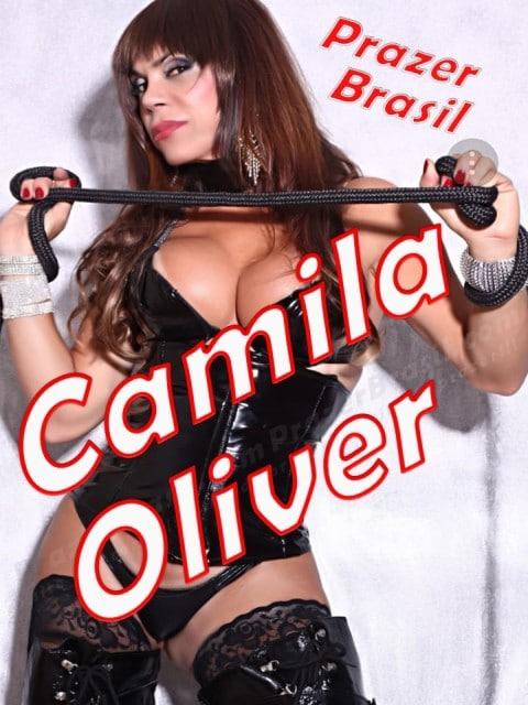CamilaOliver - 1CamilaOliverTransRScapa.jpg