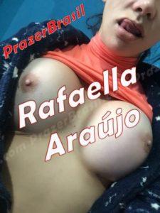 1RafaellaAraújoCapa-225x300 Porto Alegre - Travestis