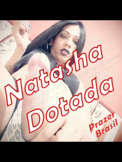 NatashaDotada - 1NatashaDotadaJundiaiSPcapa.jpg