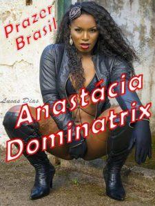 1AnastaciaDominatrixTransSPcapa-225x300 São Paulo - Travestis