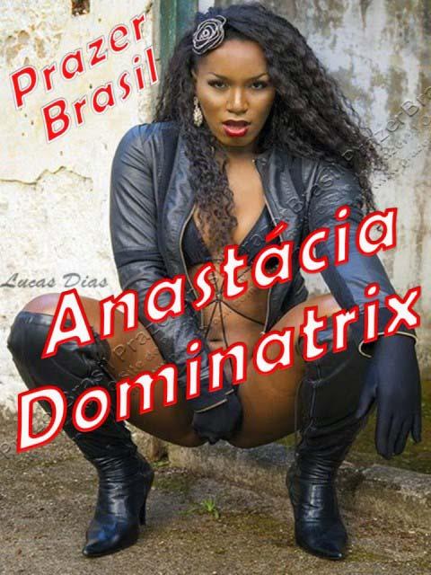 1AnastaciaDominatrixTransSPcapa São Paulo - Travestis