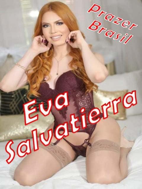 1EvaSalvatierraTransSPcapa Eva Salvatierra