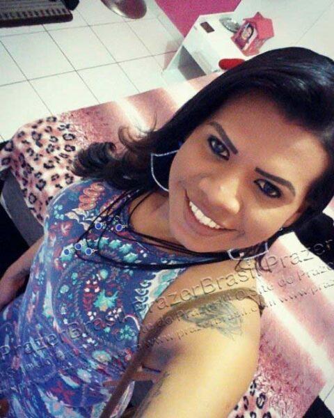 LohandraRiosTrans24 Lohandra Rios