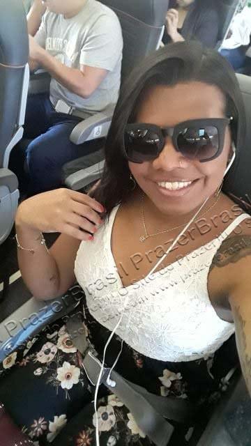 LohandraRiosTrans34 Lohandra Rios