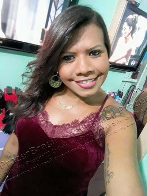 LohandraRiosTrans46 Lohandra Rios