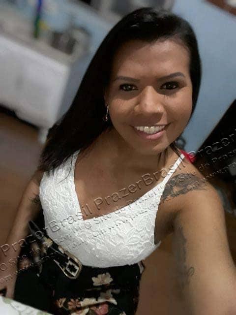 LohandraRiosTrans52 Lohandra Rios