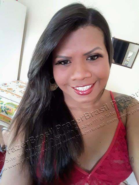 LohandraRiosTrans53 Lohandra Rios