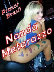1NandaMatarazzoTransCapa-225x300 São Paulo - Travestis