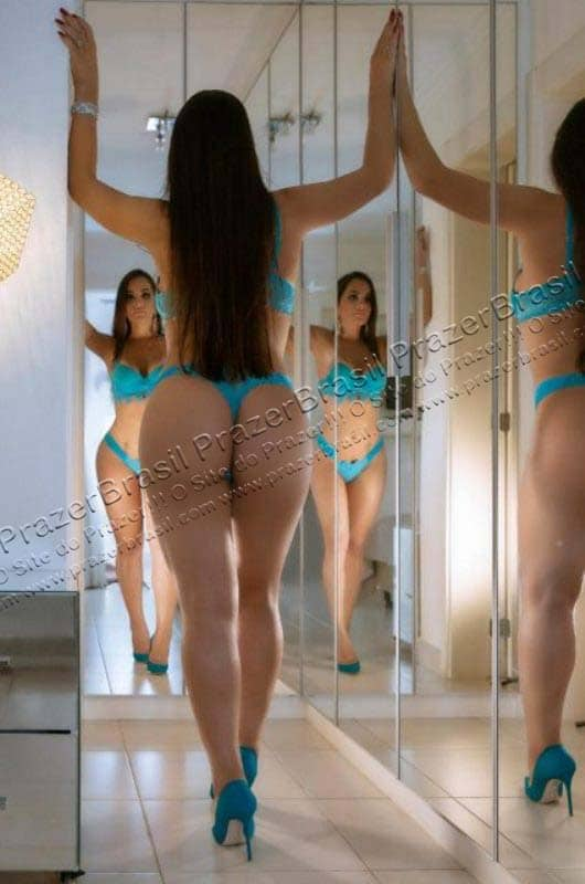 SabrinaRodriguesTrans1 Sabrina Rodrigues