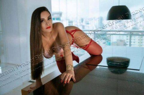 SabrinaRodriguesTrans24 Sabrina Rodrigues
