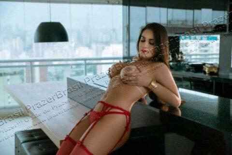 SabrinaRodriguesTrans30 Sabrina Rodrigues