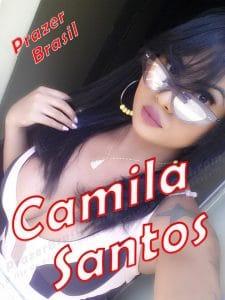 1CamilaSantosTransSPcapa-225x300 Travestis - Baixada Santista