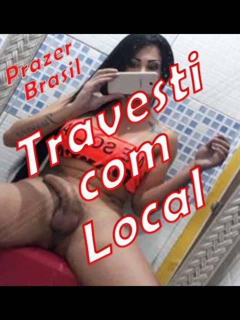 1TravestiComLocalSPcapa ABC - Travestis