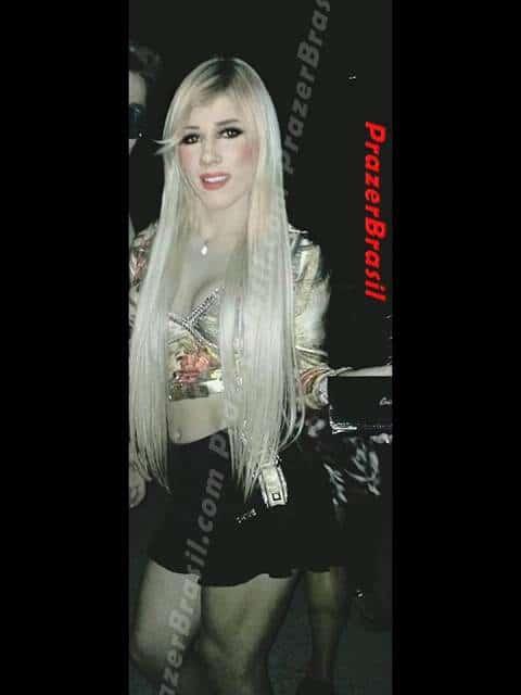 KarynaCarvalho1 Karyna Carvalho