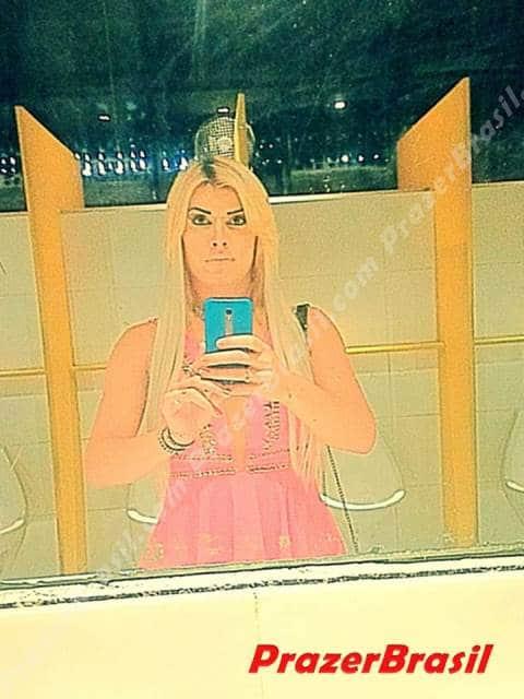 KarynaCarvalho3 Karyna Carvalho