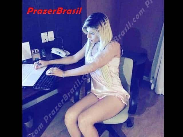 KarynaCarvalho5 Karyna Carvalho