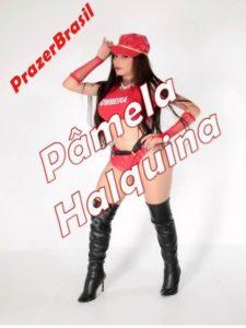 1PâmelaHalquinaCapa-225x300 São Paulo - Travestis