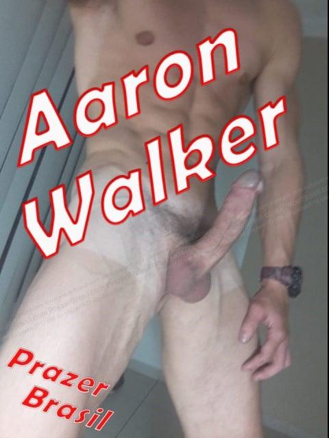 AaronWalker - 1AaronWalkerCapa.jpg
